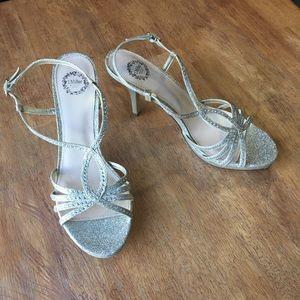 I.Miller Special Occasion Heels